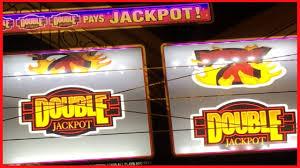 Double Double Jackpot Online Video Poker