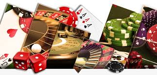 Playing Casino Games Online Popular in Canada
