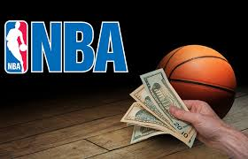 NBA Betting In New Zealand
