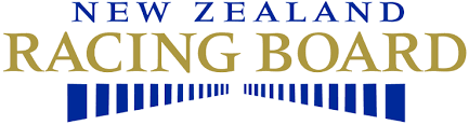 New Zealand Racing Board