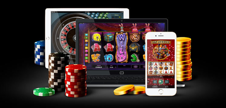 Understanding Mobile Betting Bonuses in Your Country