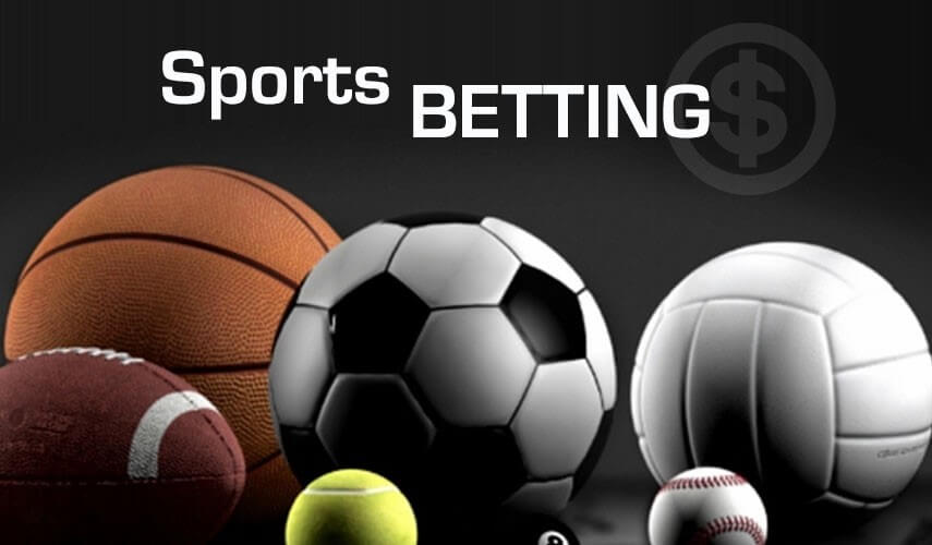 Learn The Ropes of Sports Betting Sites