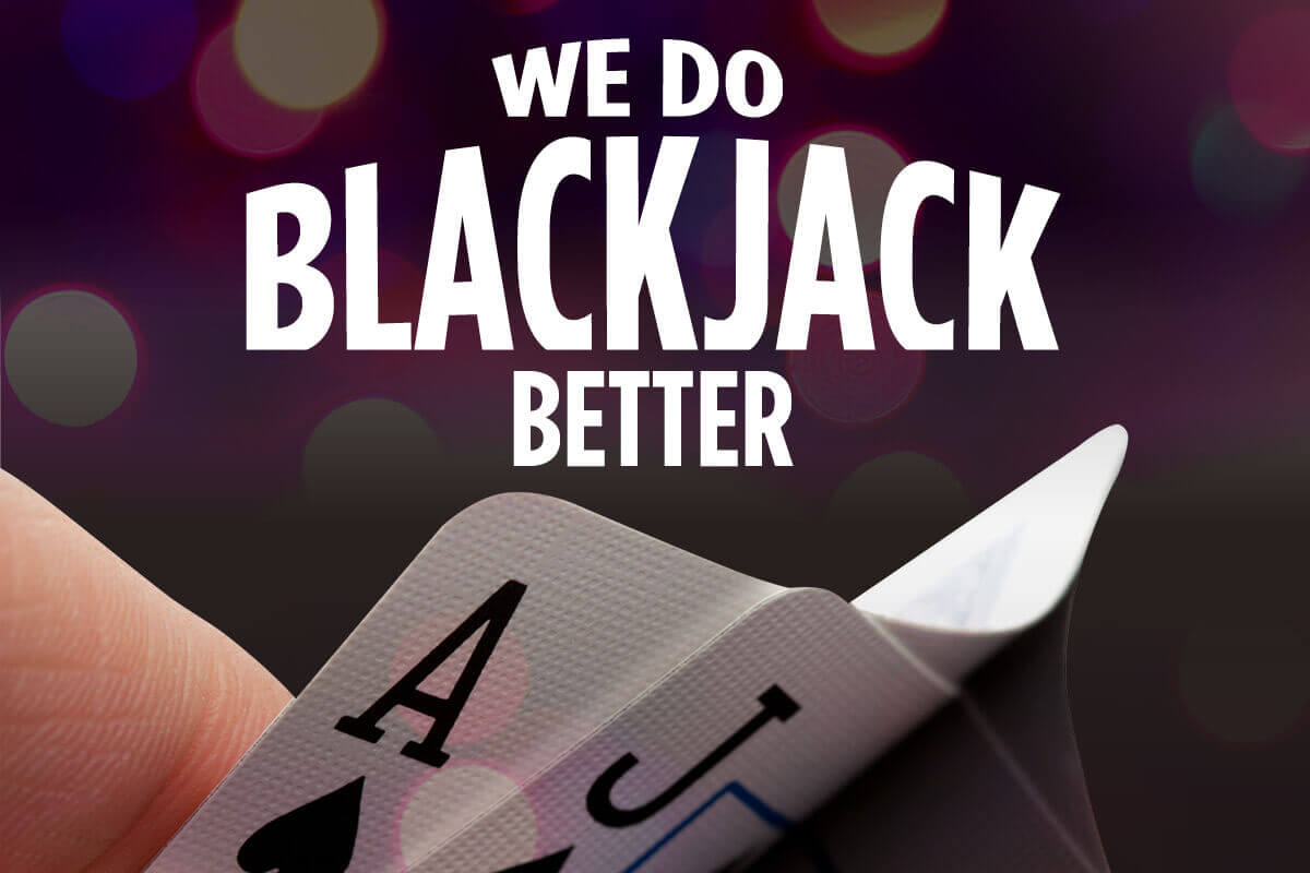 Everything You Need To Know About Online Blackjack Promotions