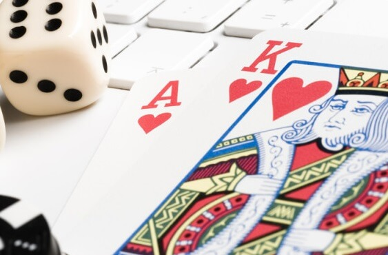 Have a Look at Online Gambling with Us