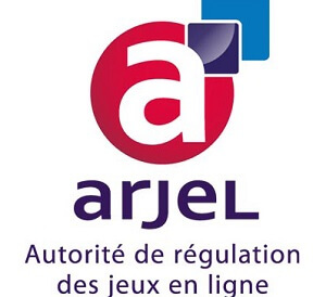 A Quick Look at ARJEL and Its Functions