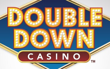 A Guide to Enjoying DoubleDown Casino – Free IGT Slots