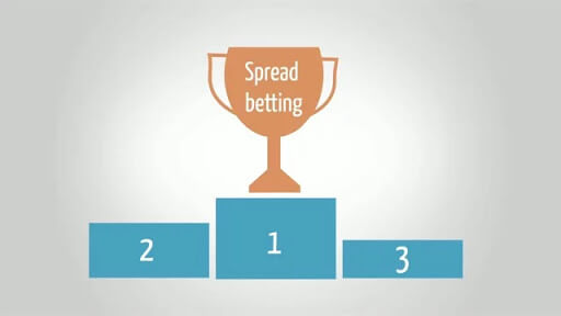 Spread Betting Explained For Beginner Bettors
