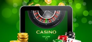 Debunking Some Casino Myths for Gamblers