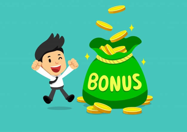 How To Win Big With Free Bets And Betting Bonuses