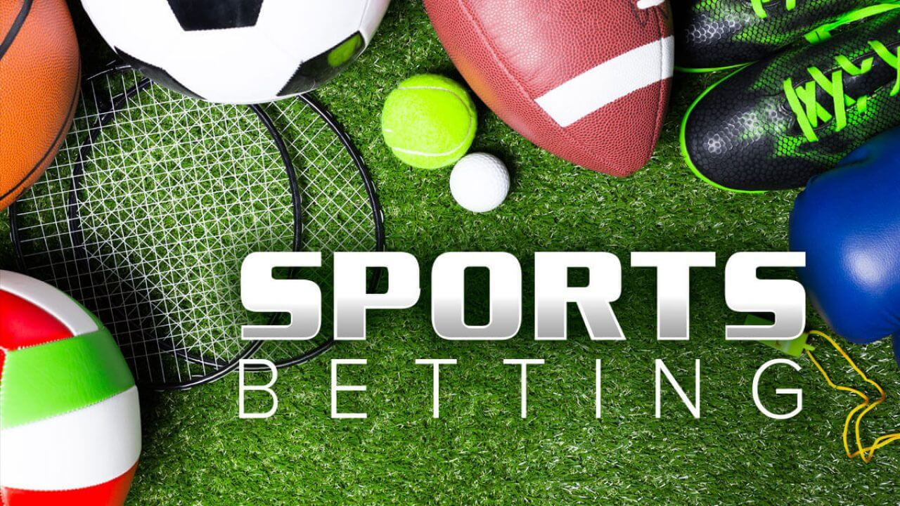 Best Sports To Bet On All Year Round